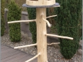 60x70x55 mit Ständer01-800x1200-Rahmen_cl