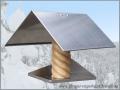 Edelstahl-Holzsäule-Haus-logo04_cl