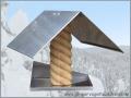Edelstahl-Holzsäule-Haus-logo06_cl