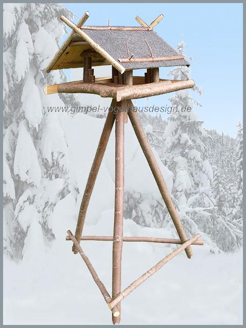 Haselnuss-Natur m.Staender-Galerie01