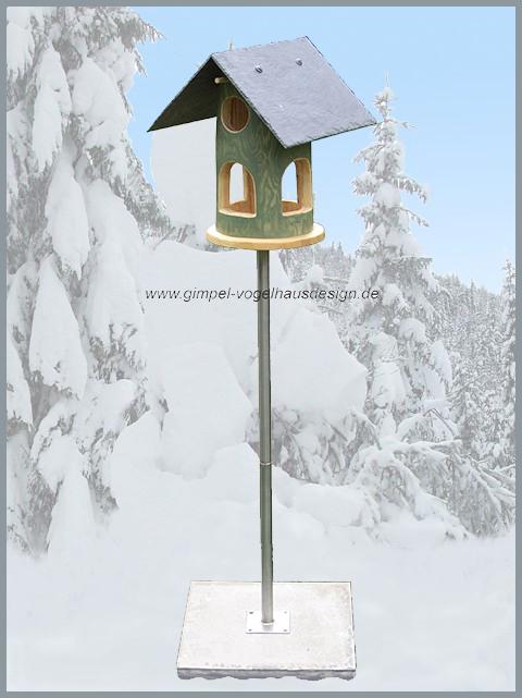 HS-Platte-gruen-mittel m.Staender-Galerie01