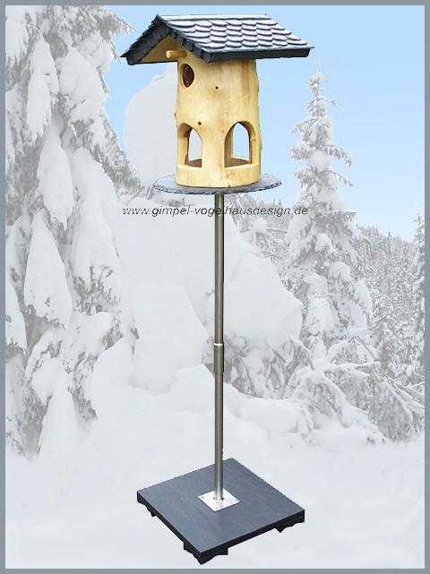 HS-Rundbogen-Staender-Edelstahl-Galerie01