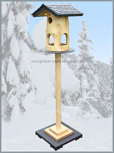 HS-Rundbogen-Staender-Holz-Galerie01