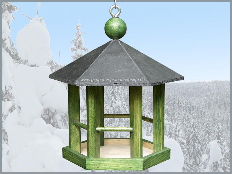 Pavillon grün02_cl