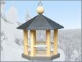 Pavillon grau-natur01_cl