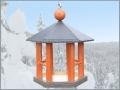 Pavillon grau-rot-rot03A,logo_cl
