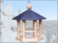 Pavillon natur02_cl