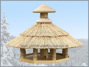 Uebersicht-Bambus-Schilfrohr01-c