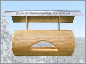 Uebersicht-Edelstahl-Holz01-c