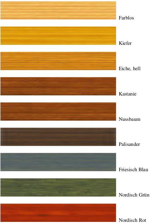 Farben sortiert01