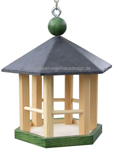 Pavillon grün-natur-grün_cl